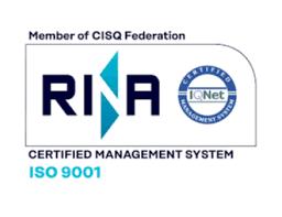 Questa immagine ha l'attributo alt vuoto; il nome del file è logo_rina.png